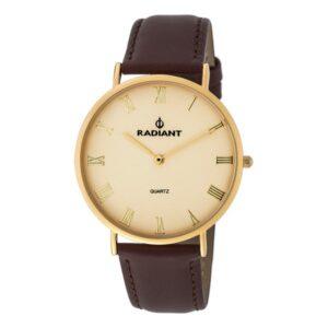 Relógio masculino Radiant RA379606 (41 mm)