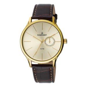 Relógio masculino Radiant RA395602 (44 mm)