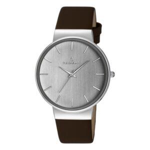 Relógio masculino Radiant RA403601 (41 mm)