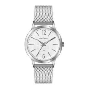 Relógio masculino Radiant RA415601 (41 mm)