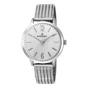 Relógio feminino Radiant RA415602 (34 mm)
