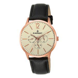 Relógio masculino Radiant RA415605 (43 mm)