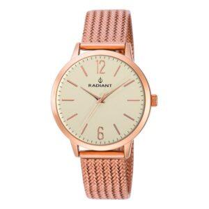 Relógio feminino Radiant RA415606 (34 mm)