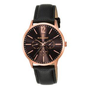 Relógio masculino Radiant RA415607 (43 mm)