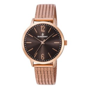 Relógio feminino Radiant RA415608 (35 mm)