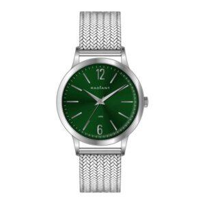 Relógio masculino Radiant RA415609 (41 mm)