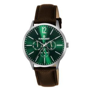 Relógio masculino Radiant RA415610 (43 mm)