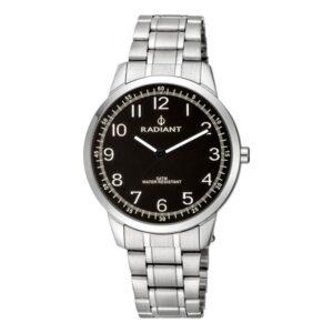 Relógio masculino Radiant RA408201 (42 mm)