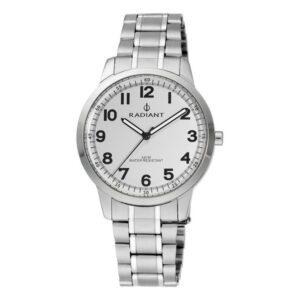 Relógio masculino Radiant RA408204 (42 mm)