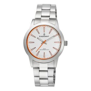 Relógio masculino Radiant RA409201 (42 mm)
