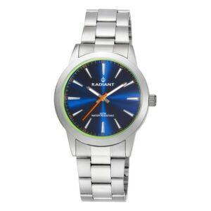 Relógio masculino Radiant RA409203 (40 mm)