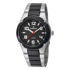 Relógio masculino Radiant RA318201 (48 mm)