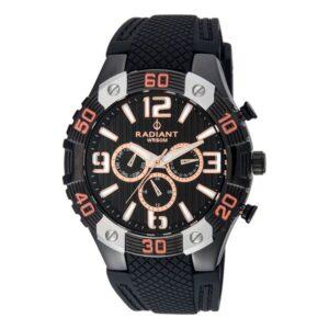 Relógio masculino Radiant RA417603 (48 mm)