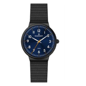 Relógio masculino Radiant RA403209 (42 mm)