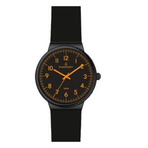 Relógio masculino Radiant RA403210 (42 mm)