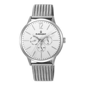 Relógio masculino Radiant RA415613 (41 mm)