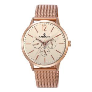 Relógio feminino Radiant RA415615 (35 mm)