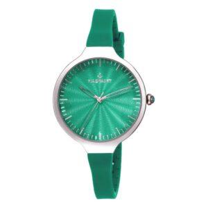 Relógio feminino Radiant RA336615 (36 mm)
