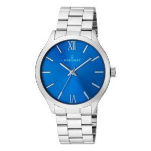 Relógio feminino Radiant RA330217 (40 mm)