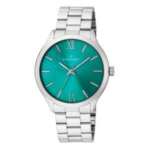 Relógio feminino Radiant RA330218 (40 mm)