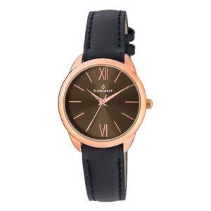 Relógio feminino Radiant RA419601 (30 mm)