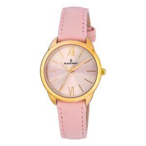 Relógio feminino Radiant RA419602 (30 mm)