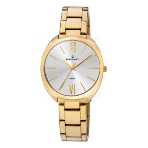 Relógio feminino Radiant RA420202 (36 mm)