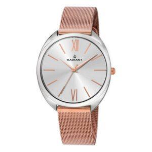 Relógio feminino Radiant RA420204 (36 mm)