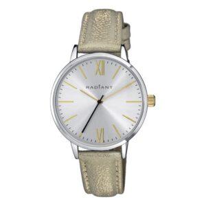 Relógio feminino Radiant RA429601 (36 mm)