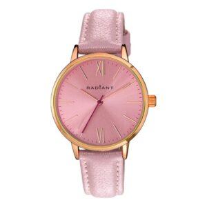 Relógio feminino Radiant RA429602 (36 mm)