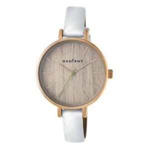 Relógio feminino Radiant RA430601 (35 mm)