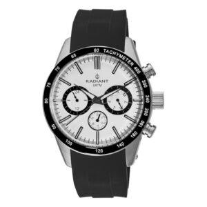 Relógio masculino Radiant RA411602 (44 mm)