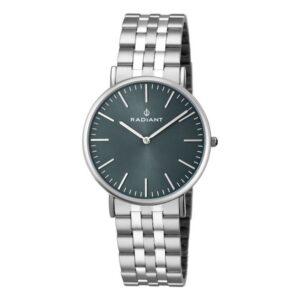 Relógio feminino Radiant RA377202 (36 mm)