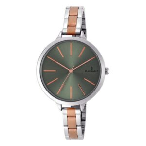 Relógio feminino Radiant RA362206 (41 mm)