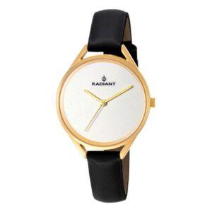 Relógio feminino Radiant RA432601 (34 mm)