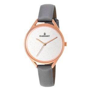 Relógio feminino Radiant RA432602 (34 mm)