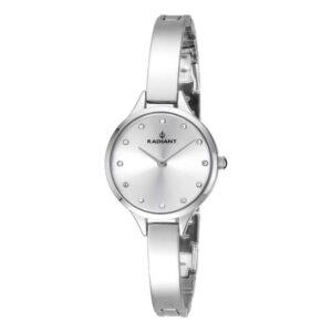 Relógio feminino Radiant RA440201 (28 mm)