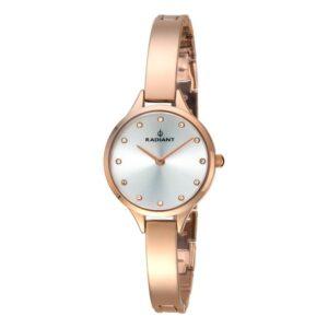 Relógio feminino Radiant RA440203 (28 mm)