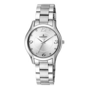 Relógio feminino Radiant RA442201 (34 mm)