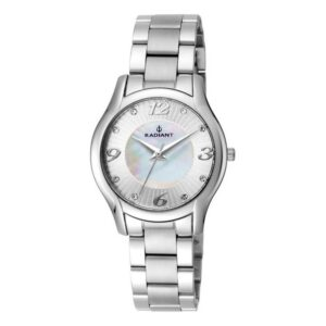 Relógio feminino Radiant RA442202 (34 mm)
