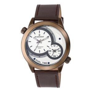 Relógio masculino Radiant RA435602 (49 mm)