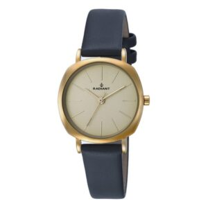 Relógio feminino Radiant RA447601 (30 mm)