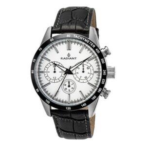Relógio masculino Radiant RA411605 (44 mm)
