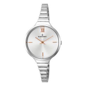Relógio feminino Radiant RA459203 (34 mm)
