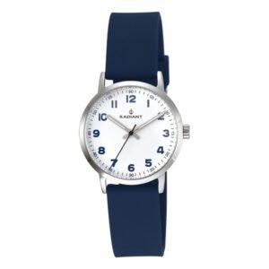 Relógio feminino Radiant RA448601 (32 mm)