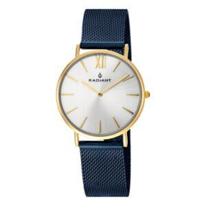 Relógio feminino Radiant RA377621 (36 mm)