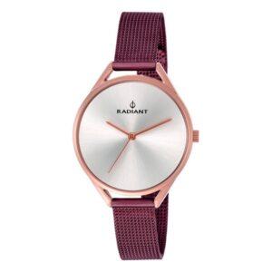 Relógio feminino Radiant RA432209 (34 mm)
