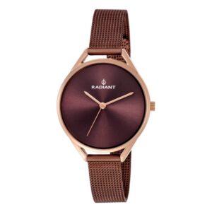 Relógio feminino Radiant RA432210 (34 mm)