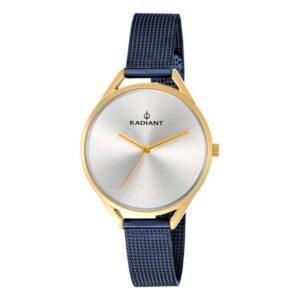 Relógio feminino Radiant RA432211 (34 mm)