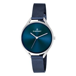 Relógio feminino Radiant RA432212 (34 mm)